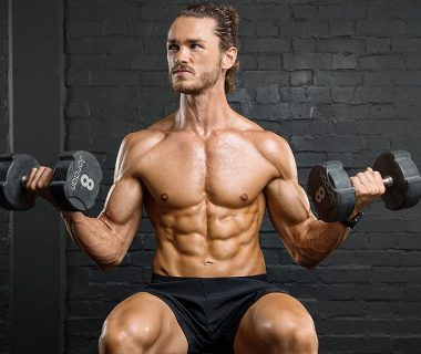 trenbolone how does it work