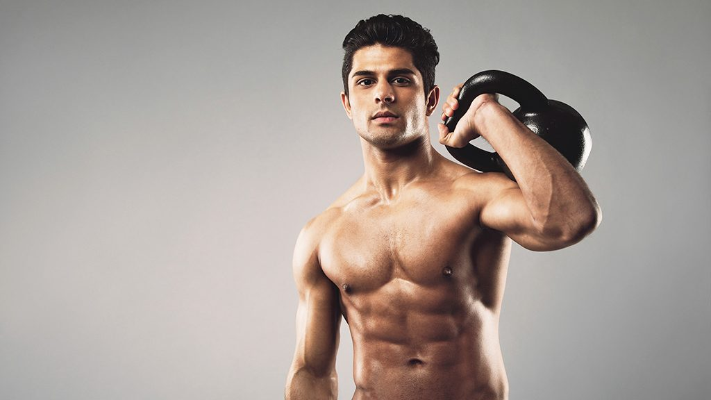 best clenbuterol cycle