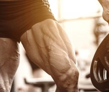 how to cycle testosterone cypionate