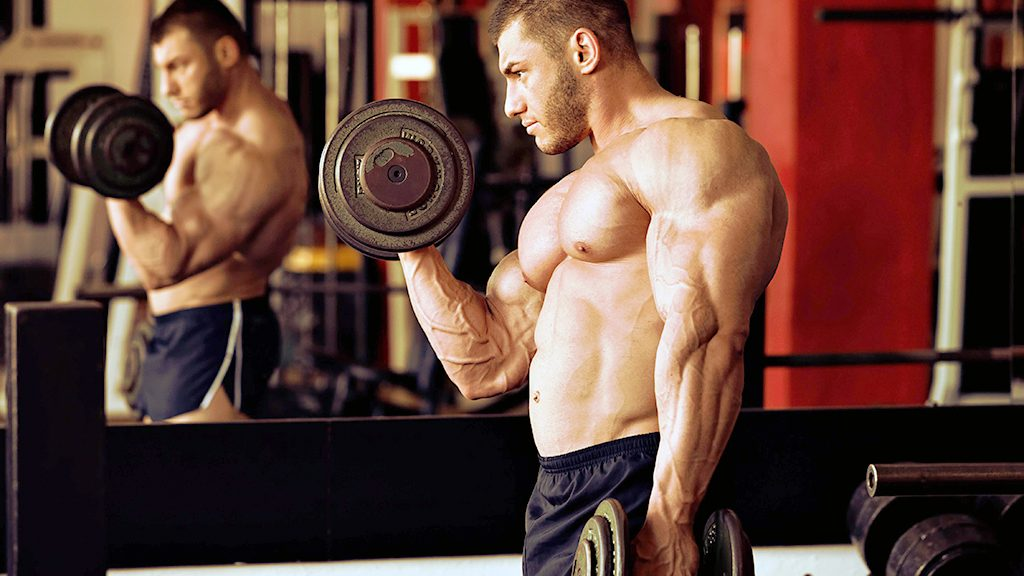 how to cycle trenbolone