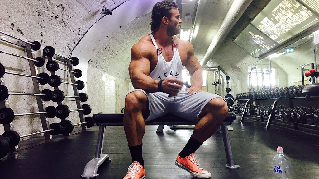 what are the side effects of testosterone cypionate