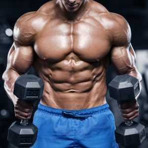 strength and endurance steroids